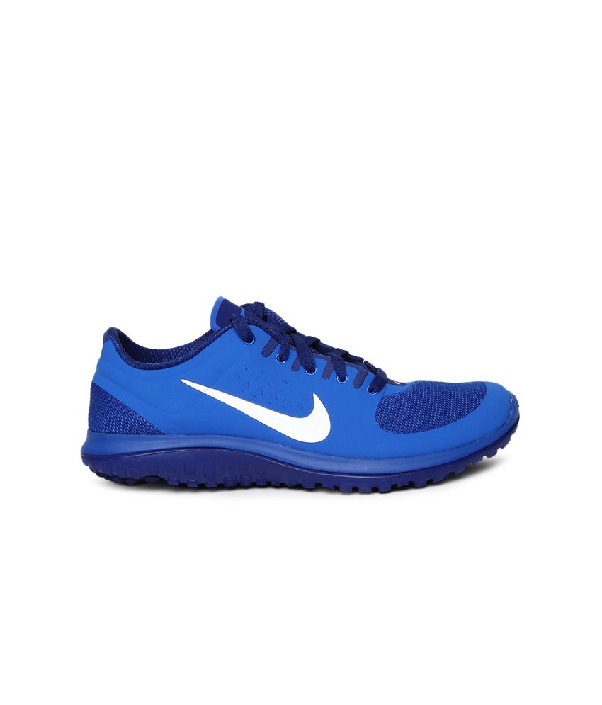 2013 Nike Free 6.0 Women : Nike Air Max 2015 90% Off Cheap Nike