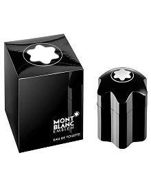 Mont Blanc Emblem EDT 100 ml for men