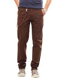 ce93026e90 Trousers: Buy Trousers for Men - Chinos, Formal & Casual Trousers ...