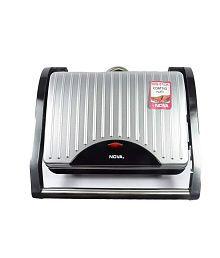 Nova NGS-2449 Sandwich Maker