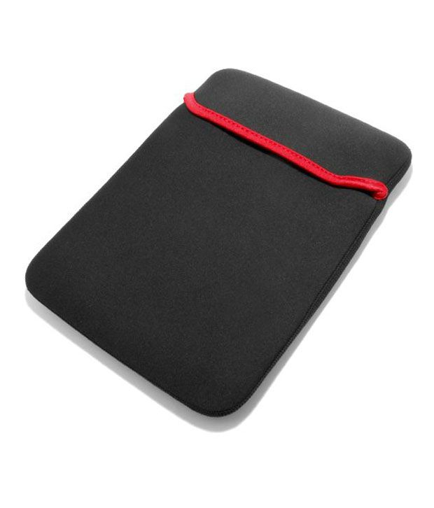 Lapronics Laptop Protection Sleeve Pouch For All Hp Notebooks Size - 14 Inch