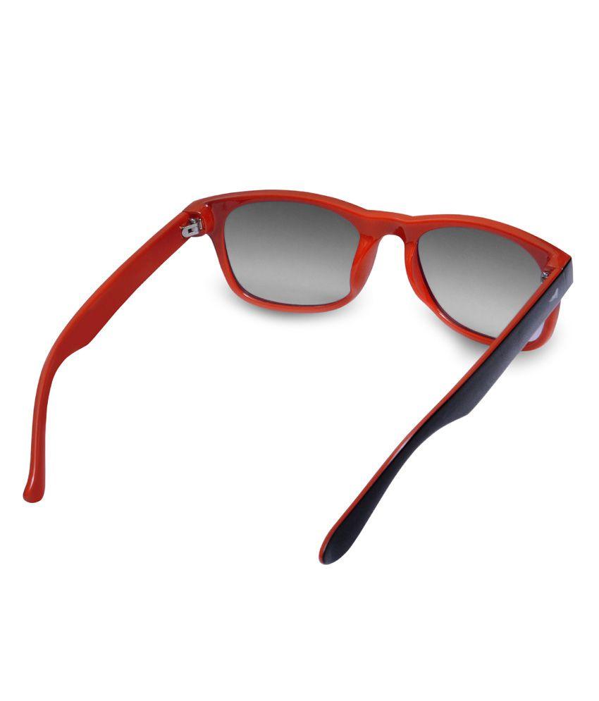 a36a2d2041 FERRERO Wayfarer Sunglasses - Buy FERRERO Wayfarer Sunglasses Online ...