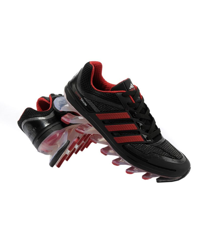 Adidas springblade 3 shoes on sale >off62%)