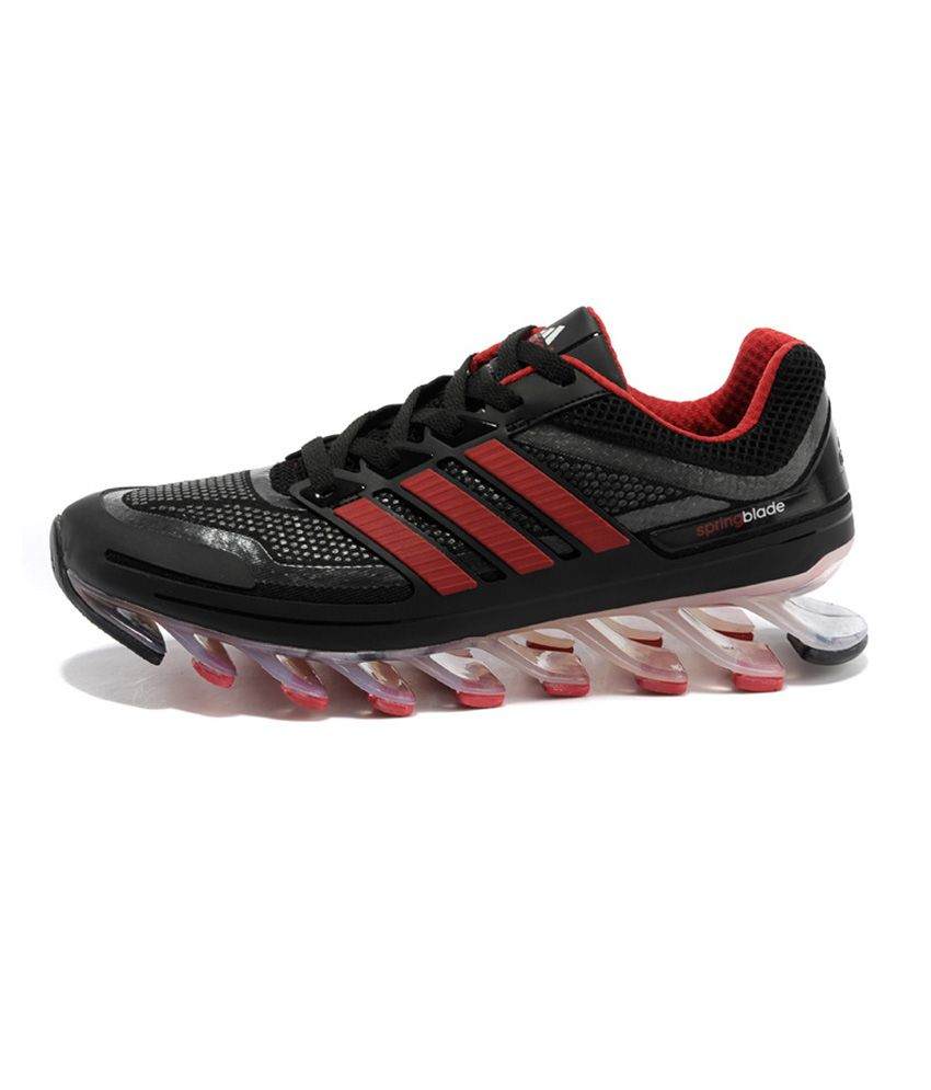 adidas blade runner