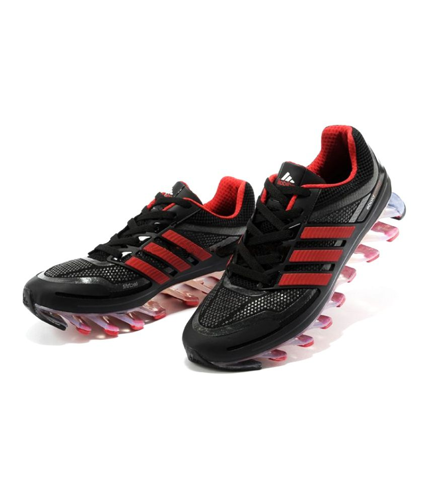 33c6e0609339 ... coupon code for adidas springblade price in india 6ffb4 db7fe