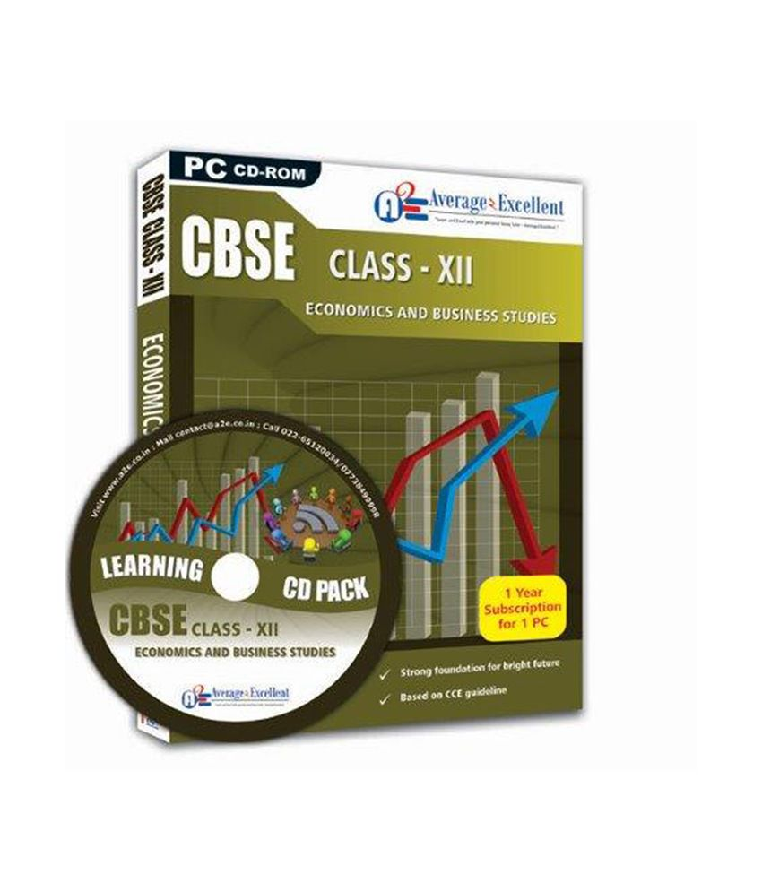economics case study cbse Cbse 2017 class 12 business studies question papers and solutions for free download  few case study questions,  cbse 2017 class 12 economics: .