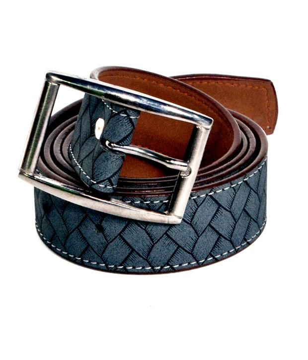 D Jindals Grey Belt