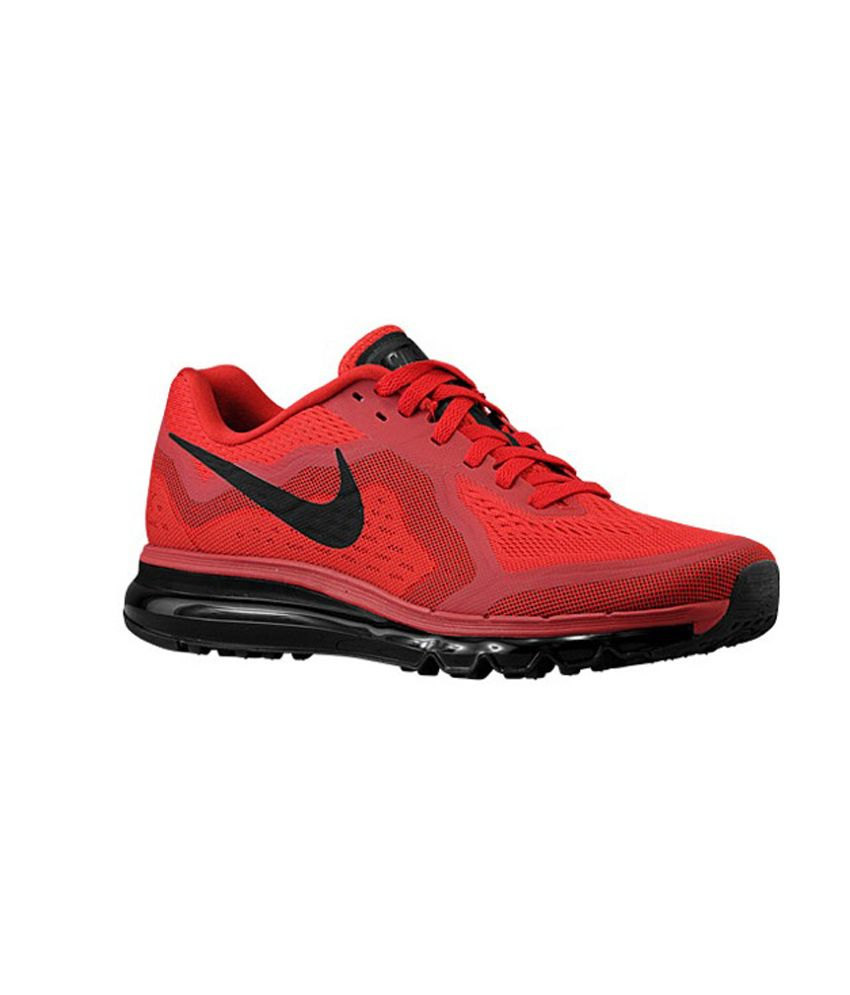 nike air max shoes online india