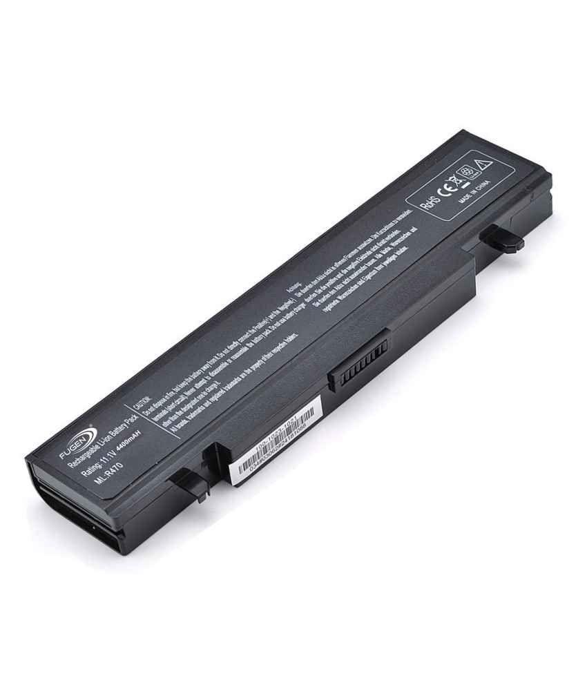 FUGEN Laptop Battery Samsung NP-RF711 , NP-RF711-S01, NP-RF711-S01AU, NP-RF711-S01DE, NP-RF711-S01NL, NP-RF711-S01US