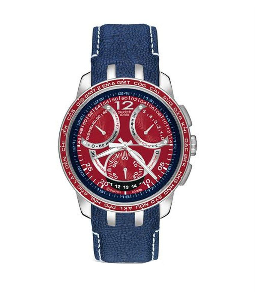 swatch yrs418 men watch buy swatch yrs418 men watch online at swatch yrs418 men watch