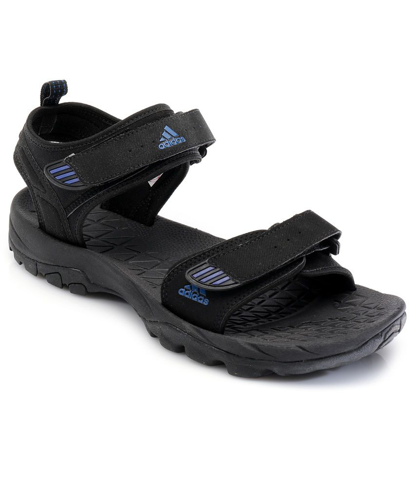 adidas sandals for men online