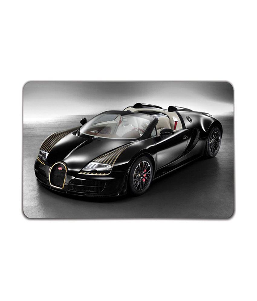 amore bugatti veyron grand sport vitesse black bess mouse pad buy amore bugatti veyron grand. Black Bedroom Furniture Sets. Home Design Ideas