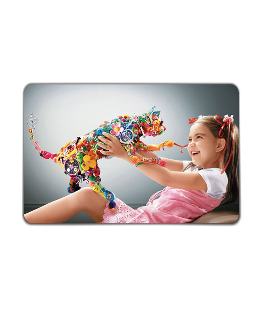 Amore paint advertising ideas mousepad buy amore paint for Painting and decorating advertising ideas