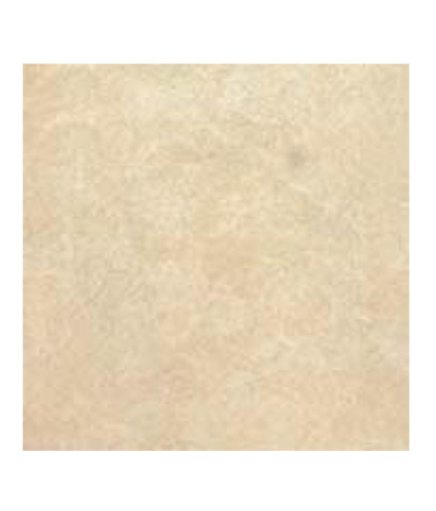 Buy Kajaria Ceramic Floor Tiles Colorado Crema Online At Low Price
