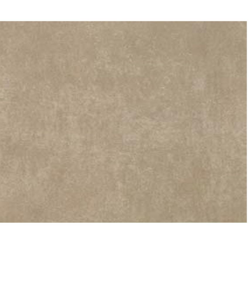 Buy Kajaria Ceramic Floor Tiles Egypto Brown Online At