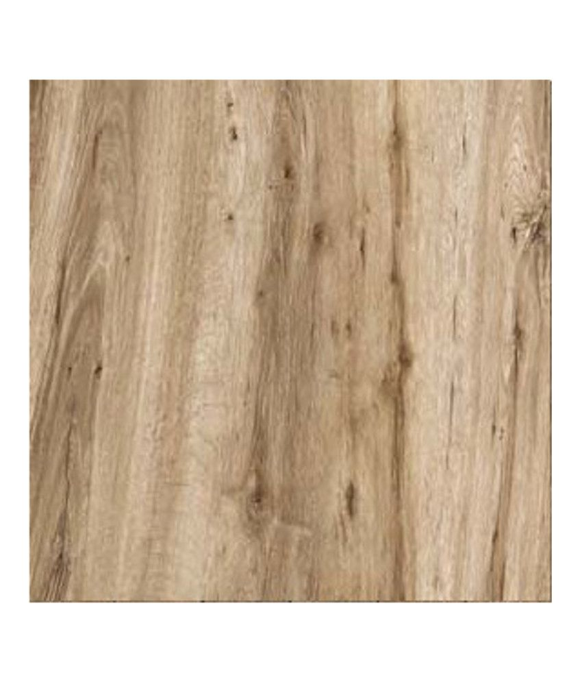 Kitchen Tiles Kajaria buy kajaria ceramic floor tiles (jade teak) online at low price in