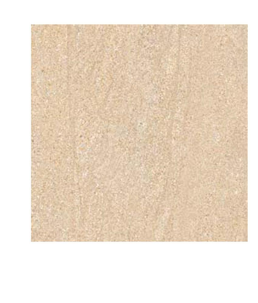 Buy Kajaria Ceramic Floor Tiles (MURANO Beige) Online at ...