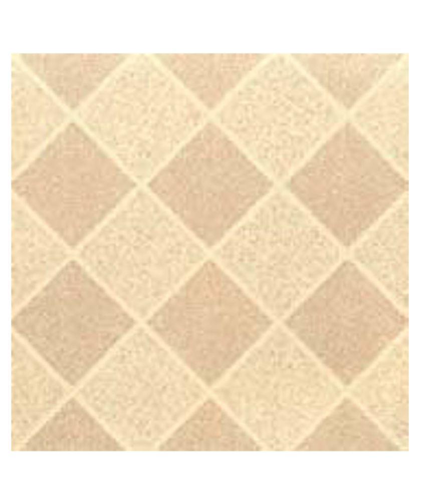 Buy kajaria ceramic floor tiles sydney beige online at low price kajaria ceramic floor tiles sydney beige doublecrazyfo Image collections
