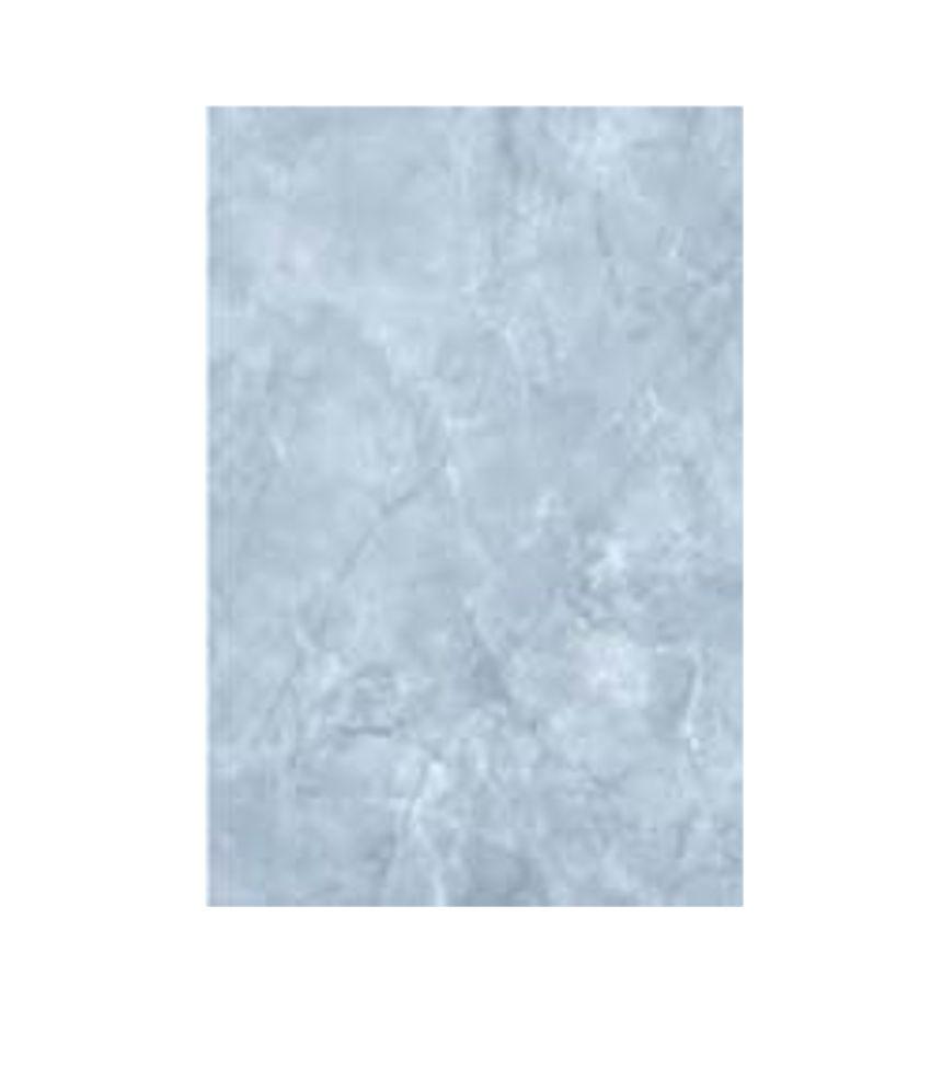 Buy Kajaria Ceramic Wall Tiles (Atlanta Blue Forte) Online at Low ...