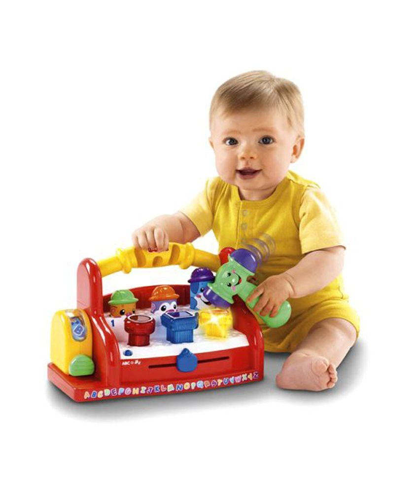Fisher Price G6167