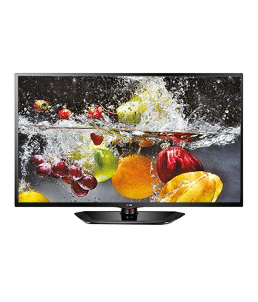 LG 32LN5110 81 cm (32) HD Ready LED Television