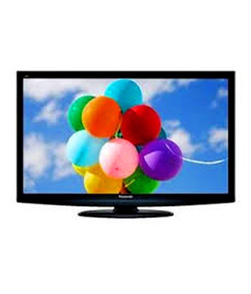 Panasonic TH-L32B60D 81 cm (32) HD Ready LED Television