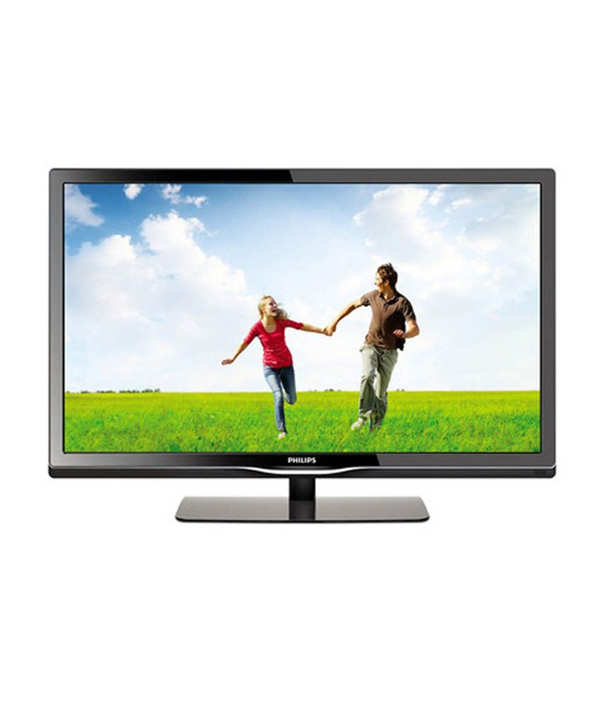 buy philips 50pfl4758 127 cm 50 full hd led television online at best price in india snapdeal. Black Bedroom Furniture Sets. Home Design Ideas
