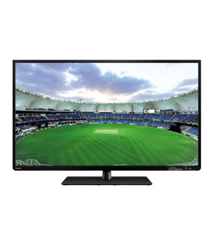 buy toshiba 50l2300 127 cm 50 full hd led television online at best price in india snapdeal. Black Bedroom Furniture Sets. Home Design Ideas