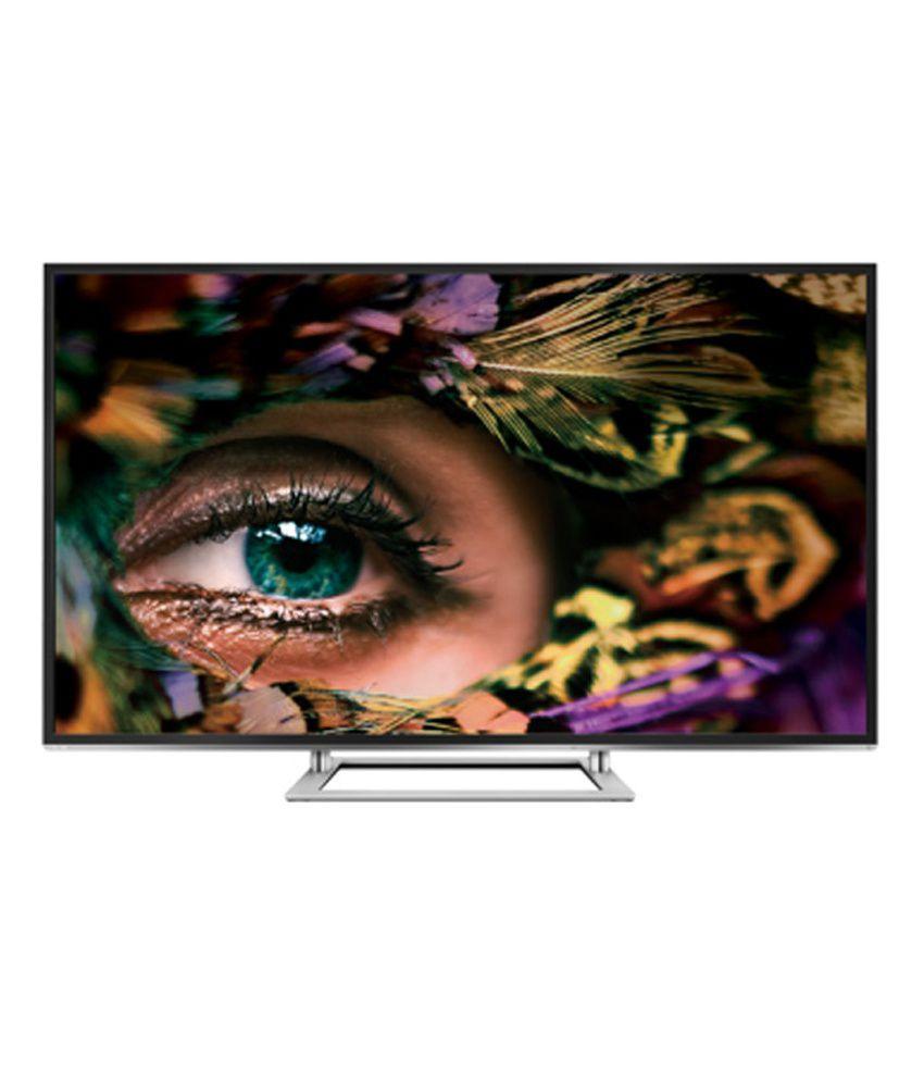 Toshiba L9300 213.36 cm (84) 4K (Ultra HD) LED Television