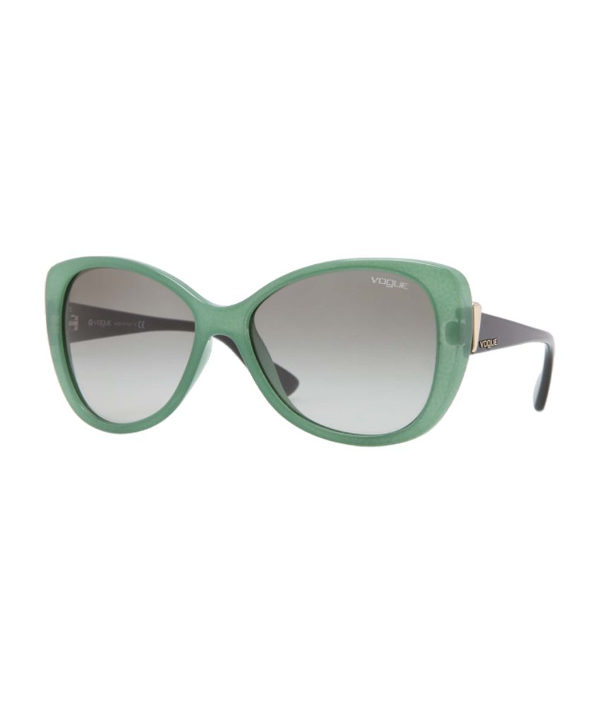 Vogue VO2819S_2119 11   Sunglasses