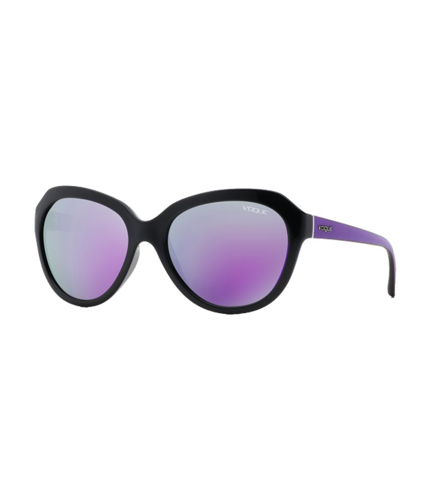 Vogue VO2845S_W44 4V   Sunglasses