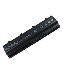 Lapcare Hp Mu06 Battery