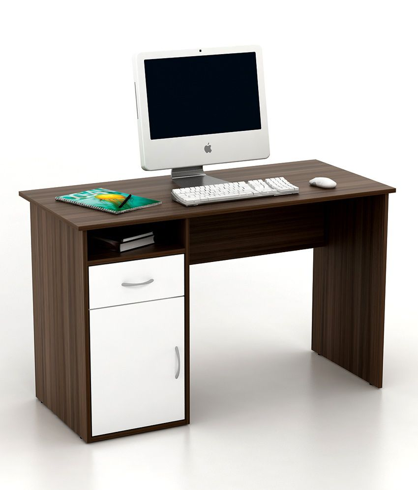 Online Shopping Study Table: Buy Igor Study Table Online At Best