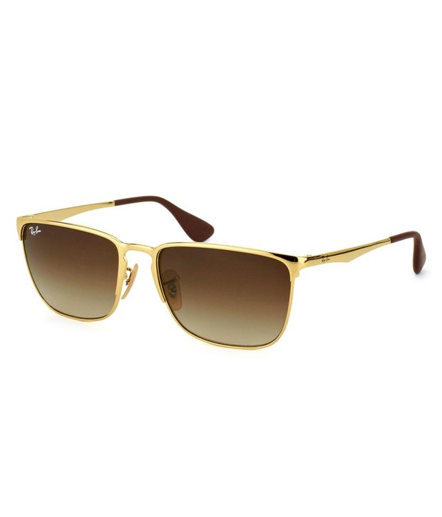 4b269ff40eb Ray-Ban RB-3508-001-13-Size 56 Wayfarer Sunglasses - Buy Ray-Ban RB-3508-001-13-Size  56 Wayfarer Sunglasses Online at Low Price - Snapdeal