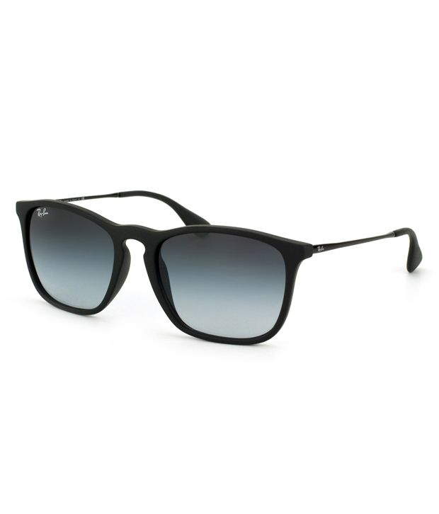 discount ray bans r5tf  discount ray bans