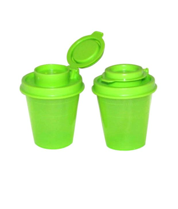 Tupperware Personal Green Plastic Salt amp Pepper Shaker Set  : Tupperware Personal Green Plastic Salt SDL338375281 1 3ae77 from www.snapdeal.com size 620 x 726 jpeg 20kB