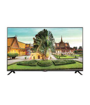 LG 32LB551A 80 cm (32) HD Ready LED Television