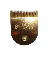 Brite Bht-400 Trimmer White