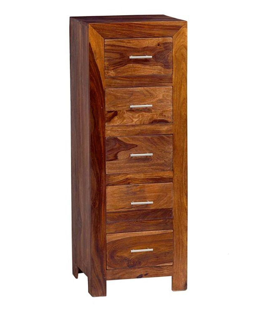 Art Creation Soild Wooden Bar Cabinet Best Price in India  : Alameda Solid Sheesham Wooden Five SDL350350327 1 bbcaf from www.dealtuno.com size 850 x 995 jpeg 63kB