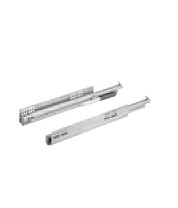 Buy Hettich Right Quadro Drawer Slides 470 mm Online at Low