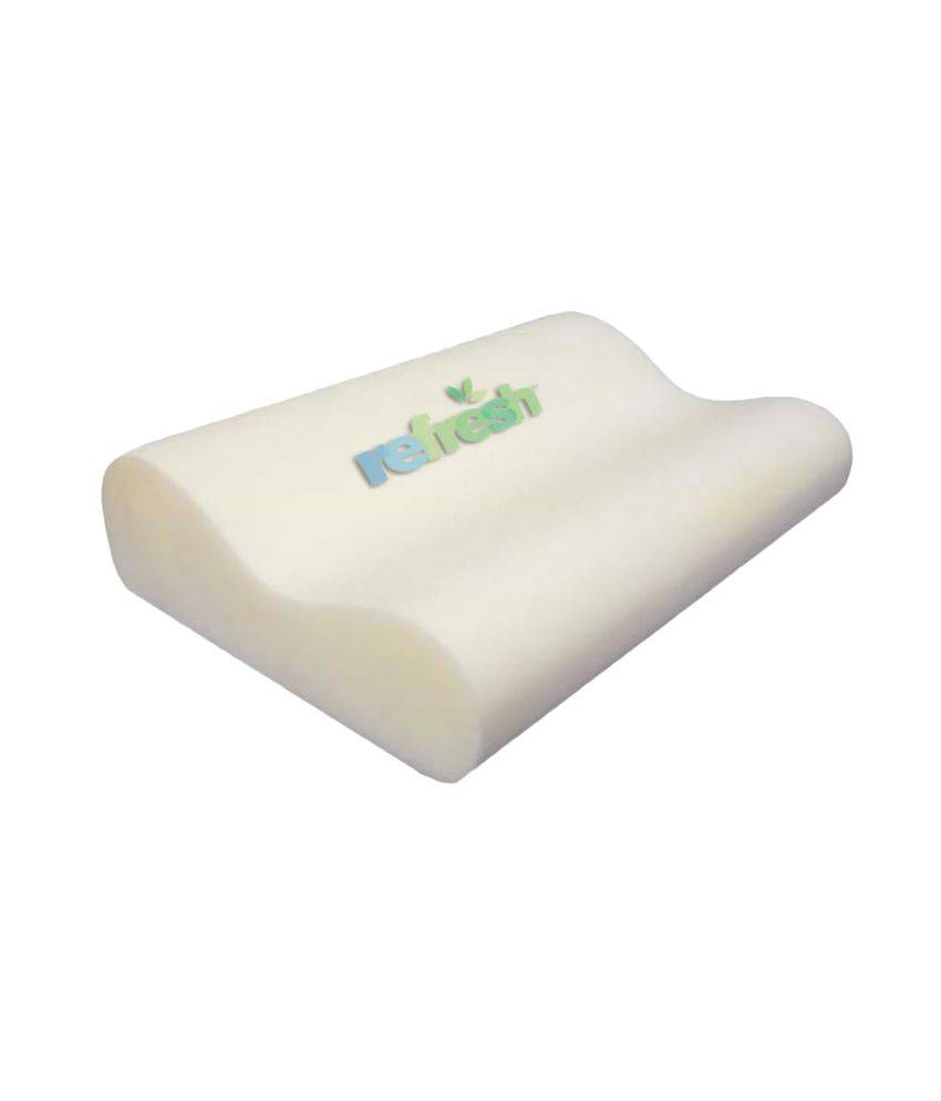 refresh zero gravity cushion buy online at best price snapdeal