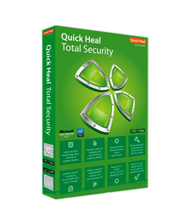 crack lock free download quick heal total security 2017 setup for pc