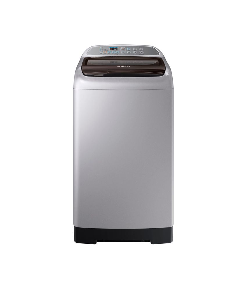 samsung washing machine with sink. dedicated sink and water jet. this samsung wa62h4000hd washing machine with