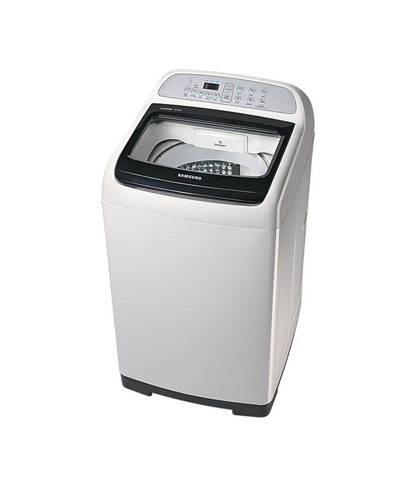 007a10d2ca5dff This Samsung washing machine has an advanced Diamond Drum technology. The  best thing about this drum is that the fabrics do not get caught in the  diamond ...