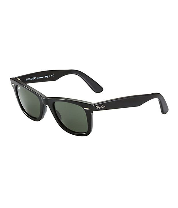 d5fd9b0c1a Ray Ban Combo Summer Offer Men Wayfarer   Women Sunglassers - Buy Ray Ban  Combo Summer Offer Men Wayfarer   Women Sunglassers Online at Low Price -  Snapdeal
