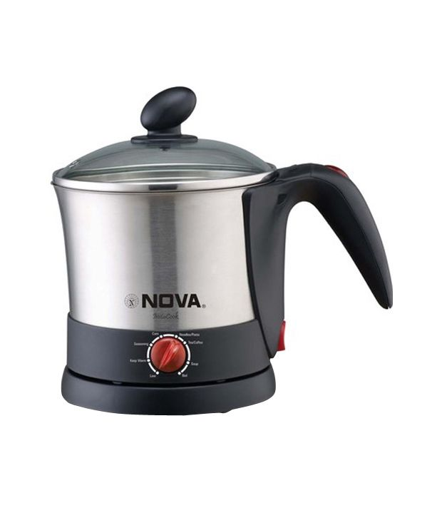 Nova-NKT-272-1.5-L-Multi-Function-Electric-Kettle