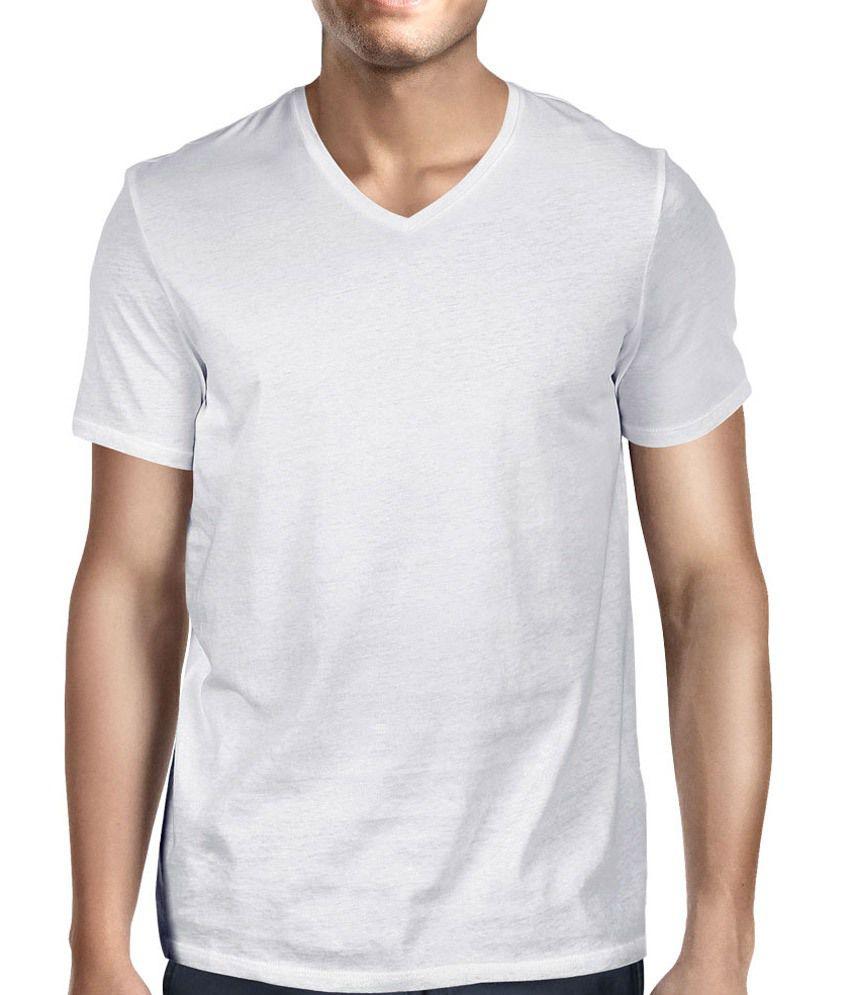 Anger Beast Netherlands Footballer Robben White Sweat Free T-Shirt