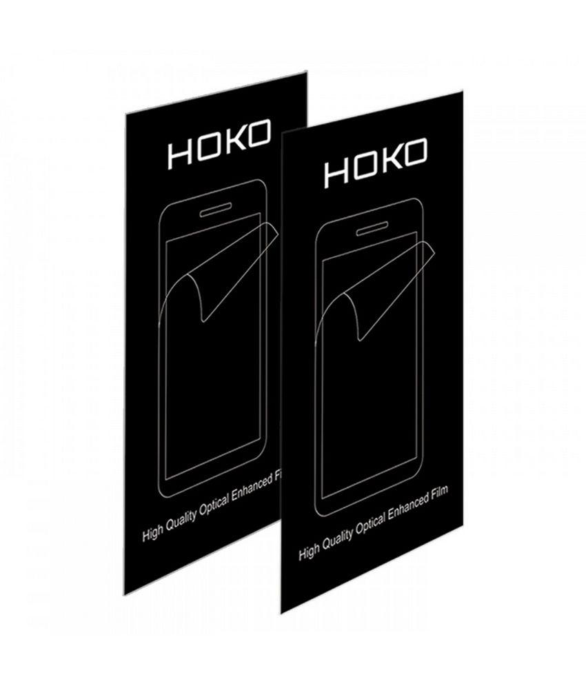 Lg L80 Dual Screen Guard by HOKO