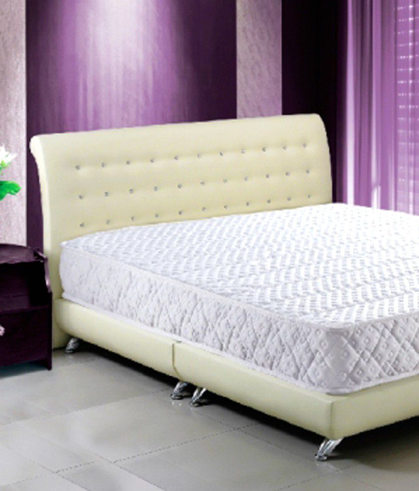 Kurlon Imagine Foam Mattress Buy Kurlon Imagine Foam Mattress Online At Low Price Snapdeal