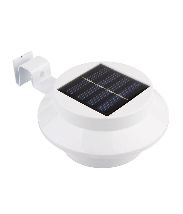 Quace-Solar-Led-Light-With-Bracket